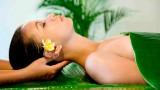 Альготерапия - косметические процедуры с водорослями