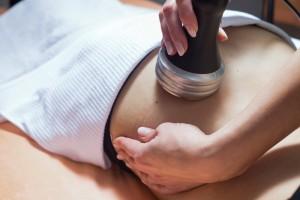 Аппаратные методики для лечения пиелонефрита