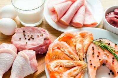 Белковая диета может спровоцировать мочекаменную болезнь