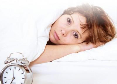 Без крепкого сна не будет здоровья