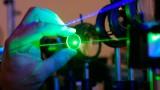 Феномен лазерной медицины
