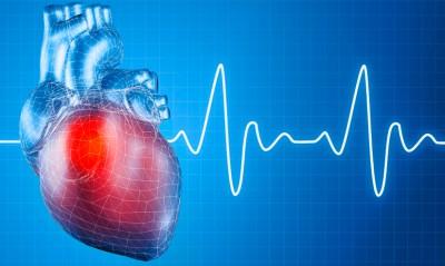 Физиотерапия для сердца