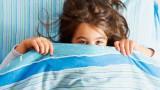 Как лечить детский энурез