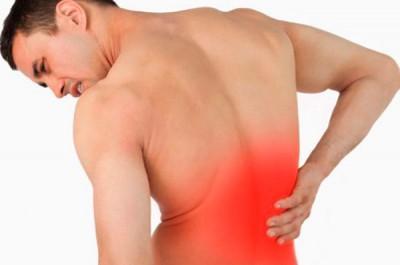 Какие методы физиотерапии показаны при лечении болезни Бехтерева