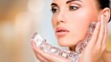 Криотерапия в косметологии