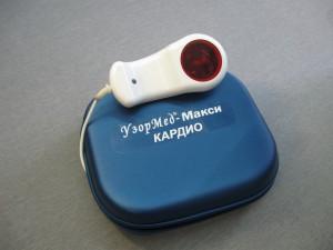 Лазер для здоровья сердца и сосудов