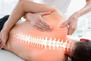 Методы мануальной терапии