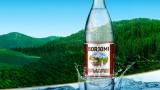 Минеральная вода «Боржоми» лечит заболевания желудочно-кишечного тракта