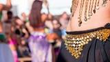 Можно ли похудеть, занимаясь восточными танцами?