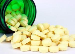 Недостаток фолиевой кислоты негативно сказывается на здоровье