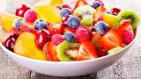 Низкокалорийные продукты, которые помогут утолить голод во время диеты