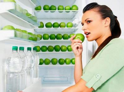 Почему монодиеты эффективны при снижении веса и лечении некоторых заболеваний желудка