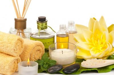 Помогает ли ароматерапия при стрессах