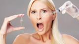 Правда о гиалуроновой кислоте